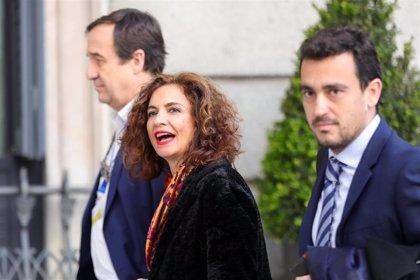 """PP de Córdoba reclamará en el Pleno el desbloqueo de la """"intervención"""" de las cuentas de la Junta por parte del Gobierno"""