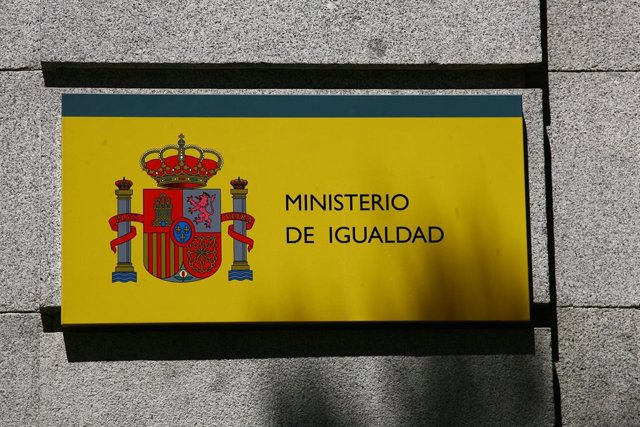 """Pedro Sánchez sobre el Gobierno paritario: """"España no va a volver a ser nunca má"""