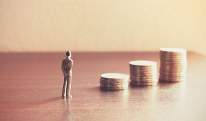El presupuesto del hogar se reducirá un 7% durante la cuesta de enero