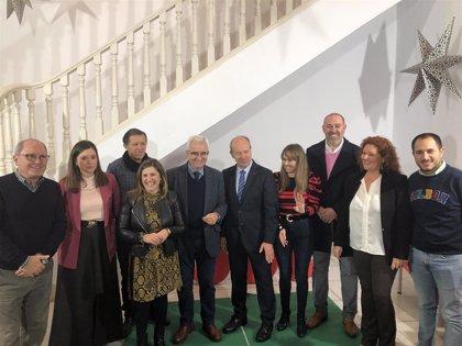 El PSOE de Cádiz se congratula de los nombramientos de Grande-Marlaska y Campo como ministros