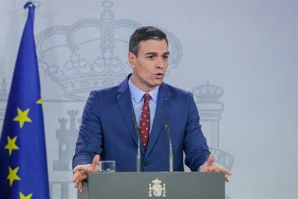 El BOE publicará el lunes el decreto con la estructura de los Ministerios