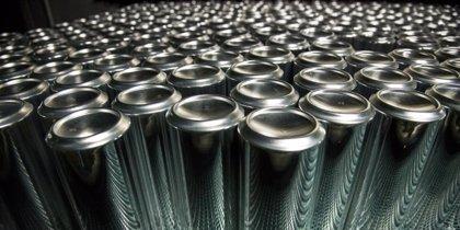 ¿Cuánto aluminio es seguro para el organismo?