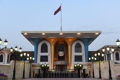 Rey Felipe.- El Rey Felipe viaja a Omán para asistir a las exequias del sultán Qabus bin Said