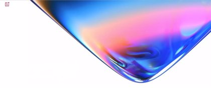 Portaltic.-OnePlus desarrolla una pantalla para 'smartphones' con 120 Hz de tasa de refresco