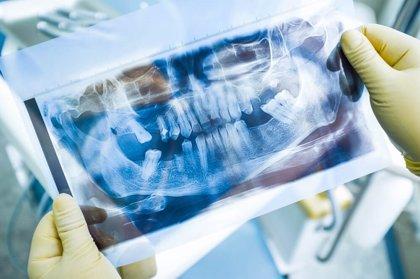 Adeslas Dental cierra 2019 con 194 centros en España