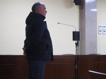 Las tres víctimas reconocen al acusado como el que las agredió sexualmente en Andújar (Jaén) y él se declara inocente