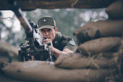 'El General Naranjo', a la caza de Pablo Escobar en FOX