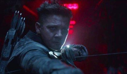 ¿Peligra la serie de Hawkeye en Disney+?