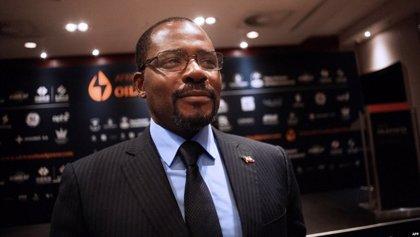 Guinea Ecuatorial expone la estrategia de inversión asiática antes del Foro Global de Energía del Consejo