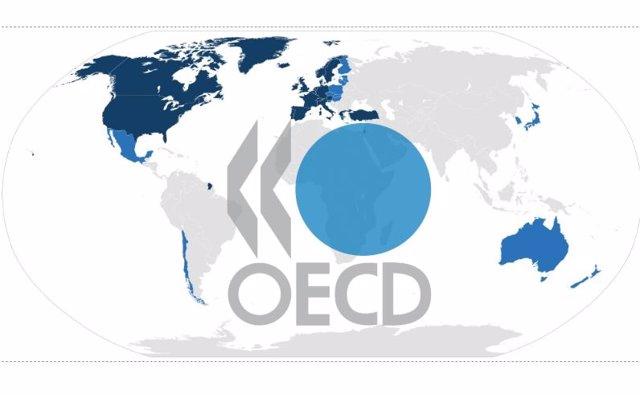 OCDE OECD