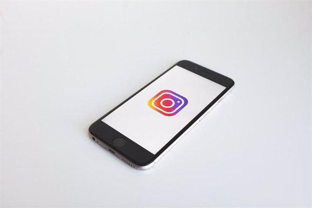 Instagram añade tres nuevos efectos a Boomerang.
