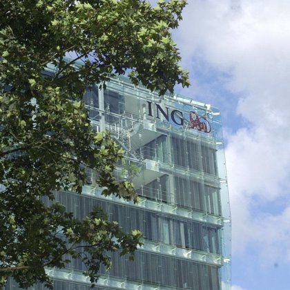 Banco de España impone una multa de 5,4 millones a ING por deficiencias en la TAE y en sus mecanismos internos