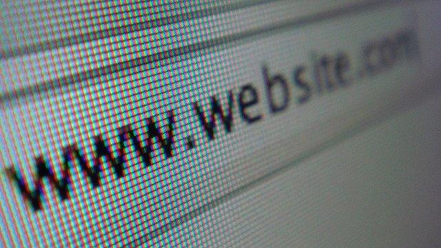 Solo el 11,8% de las páginas web europeas cumplen el RGPD con sus 'cookies'