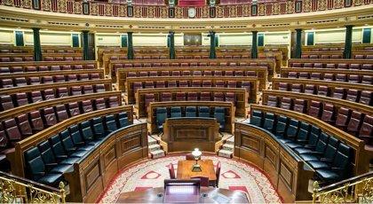 El Congreso deberá replantearse sus días de votación ante el riesgo de ausencias de ministros con escaño