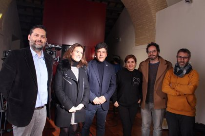 Montilla (Córdoba) se convierte en un plató de rodaje para abrir sus puertas al turismo cinematográfico