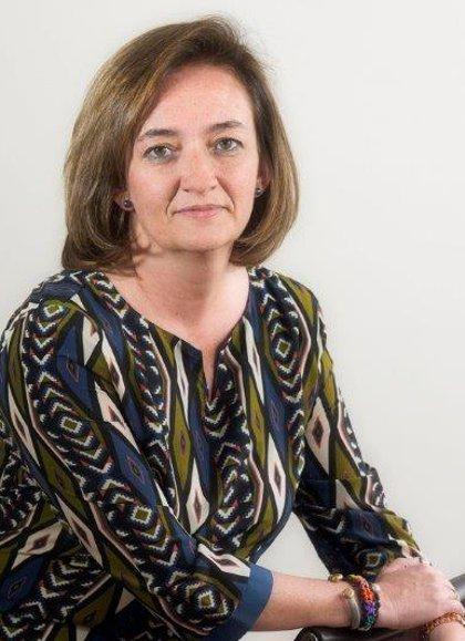 Cristina Herrero sustituirá a Escrivá al frente de la AIReF de forma interina