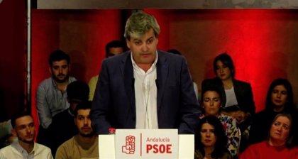 El PSOE de Almonte (Huelva) pide a la Junta que inicie los trámites para exhumar a asesinados en las fosas