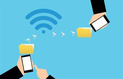 Portaltic.-Google prepara una función de transferencia de archivos entre dispositivos para reemplazar a Android Beam