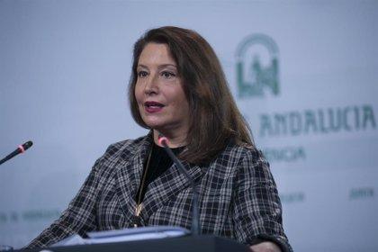 La Junta aprueba este martes el Plan Forestal de Andalucía Horizonte 2030