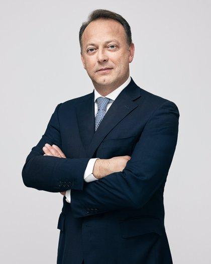 Atlantia nombra consejero delegado a Carlo Bertazzo