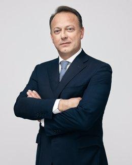Italia.- Atlantia nombra consejero delegado a Carlo Bertazzo