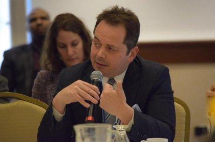 Colombia.- La misión de verificación de la ONU para Colombia reconoce avances pese a los desafíos pendientes