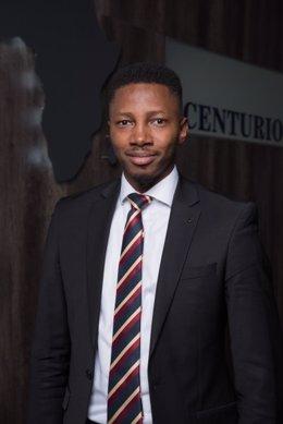 COMUNICADO: La firma leal líder en derecho de la energía en África, nombra a su