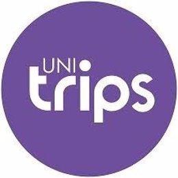COMUNICADO: Abre en Moncloa, Unitrips Travel Community, la comunidad de jóvenes