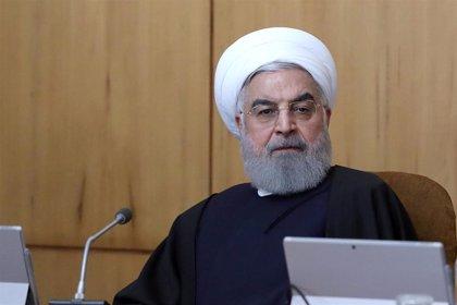 Alemania, Francia y Reino Unido activan el mecanismo de resolución de disputas por incumplir Irán el acuerdo
