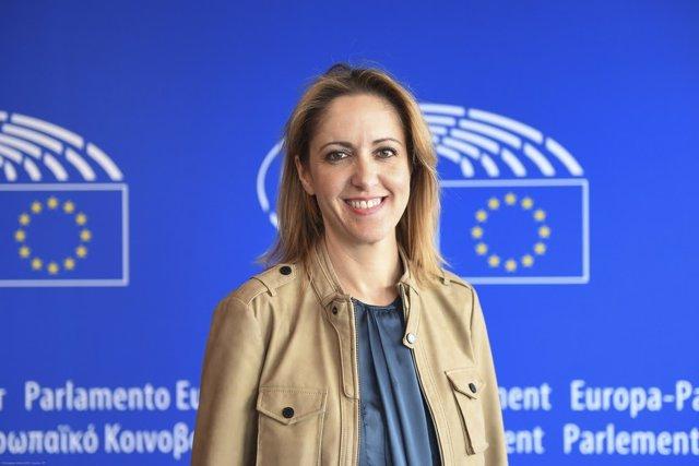 La eurodiputada socialista Cristina Maestre ha reclamado a la Comisión Europea un plan estratégico para afrontar la despoblación de las áreas rurales