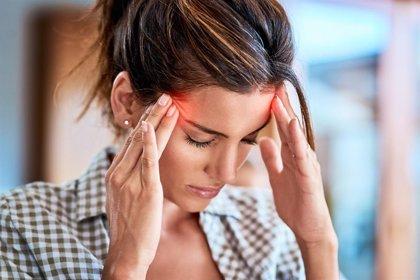 El dolor de cabeza tensional es el principal motivo de asistencia a la consulta de Neurología