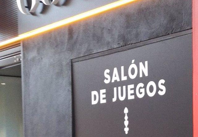 El Gobierno Vasco suspende la concesión de nuevas licencias de juego mientras reforma la regulación del sector.
