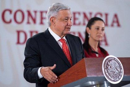 México.- El Gobierno mexicano repatriará el antiguo avión presidencial para relanzar su venta