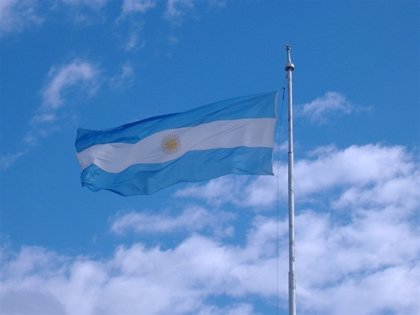 Una filtración de agua deja totalmente dañado parte del archivo de Derechos Humanos del Ministerio de Defensa argentino