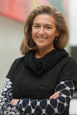 Ha Fallecido Mª Teresa La Porte, Primera Decana De La Facultad De Comunicación De La Universidad De Navarra