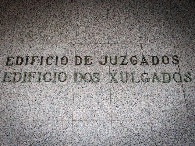 COMUNICADO: Los abogados de Repara tu deuda cancelan en Vigo 44.592,88 € mediant