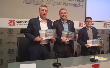 Generalitat Valenciana incide en que la RSC marca la diferencia competitiva de empresas y mejora la vida de personas