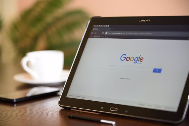 Google crea la sección Labs, que permite que los usuarios prueben funciones expe