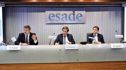 Expertos proponen fortalecer el Consejo de Transparencia y Buen Gobierno para que la Administración gane en integridad