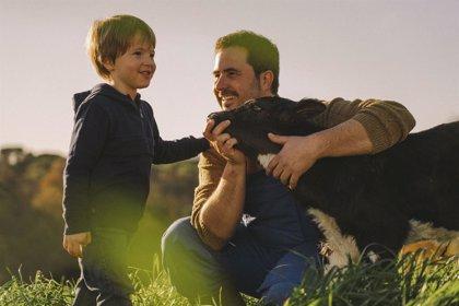 Danone reafirma su compromiso con el mundo rural al colaborar con 220 granjas familiares, que crean unos 1.000 empleos