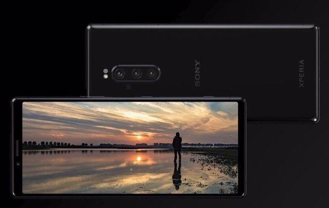 Sony presentará sus novedades en MWC 2020 el 24 de febrero