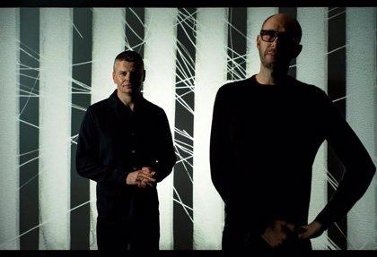 El Sónar 2020 tendrá a The Chemical Brothers, Arca, The Blaze, Richie Hawtin y Laurent Garnier