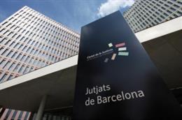 COMUNICADO: Los abogados de Repara tu deuda, cancelan 19.900 eur a una mujer gra