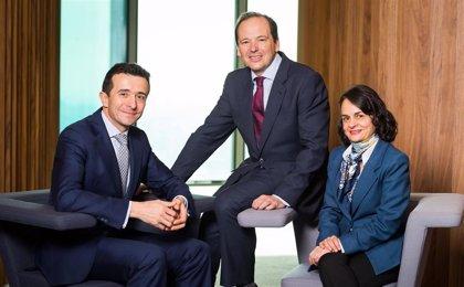 Rufino de la Rosa se incorpora a EY Abogados como nuevo socio de fiscal