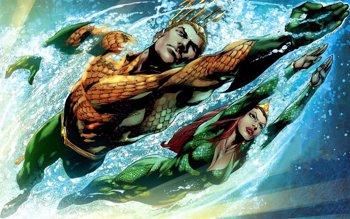 Foto: HBO prepara una miniserie de Aquaman producida por James Wan