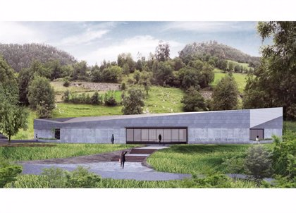 El Gobierno aprueba licitar las obras del Centro de Interpretación del Arte Rupestre en Puente Viesgo