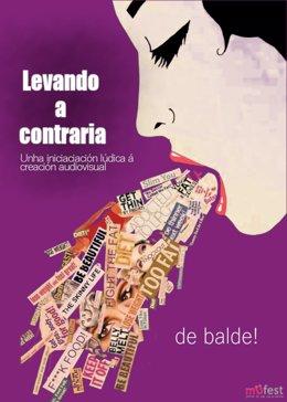 Curso que se ofrece en el marco del 'Mufest' de Santiago