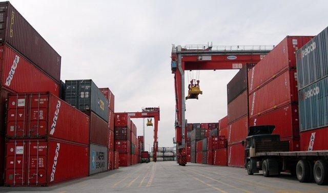 Economía.- Club de Exportadores celebra el preacuerdo EEUU-China pero ve riesgos