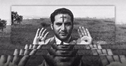 'El Palmar de Troya', la serie documental sobre la secta de la Iglesia Palmariana, llegará en febrero a #0 de Movistar+