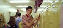 Netflix lanza un tráiler final de 'Sex Education'